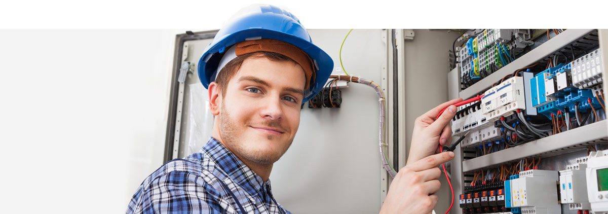 Find An Electrician >> Sks Kinkel Find An Electrician