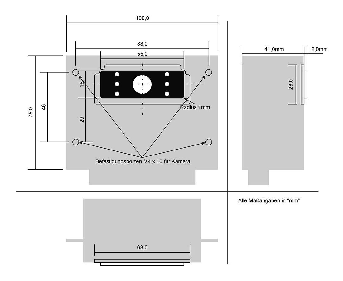 Ungewöhnlich Stereodrahtdiagramm Für 2000 Chevy S 10 Ideen - Die ...