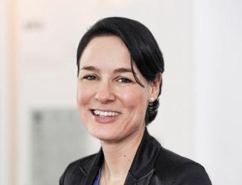 Claudia Kinkel-Latsch