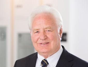 Sturmius Kinkel