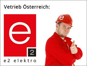 e2 elektro GmbH